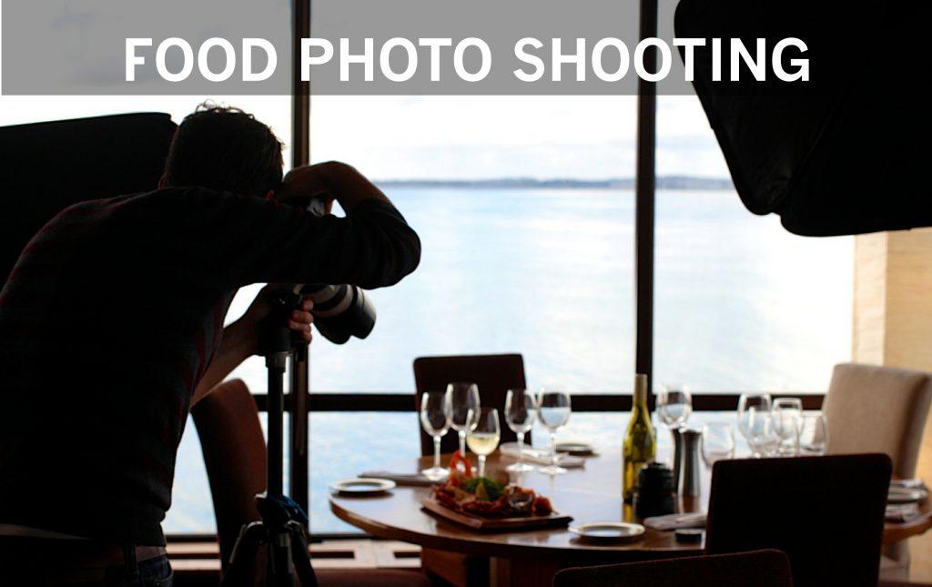 food-photoshooting