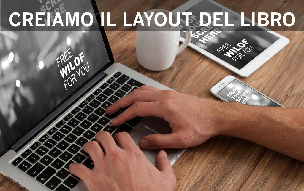 layout-libro