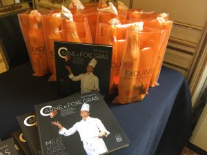 carne-e-foie-gras_-paolo-cappuccio_collana-star-chef1