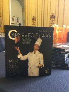 carne-e-foie-gras_-paolo-cappuccio_collana-star-chef2